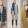 It's Not Complicated: Gauchère Debuts Fall '14