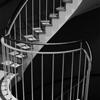 Spirals - Munich | Sliver Silver PhotographyPlease respect the...
