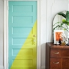 9 Delightful DIY Upgrades for Your Doors