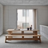 Minimal Furniture by David Chipperfield