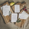 Eclectic Farmers Market Wedding Ideas