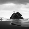 Second Beach, WA. by Oliver Regueiro ...