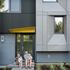 Seattle's First Certified Passive House: Modern Family Home Marrying Luxury and Sustainability
