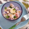 5 Gluten-Free Potato Salad Recipes