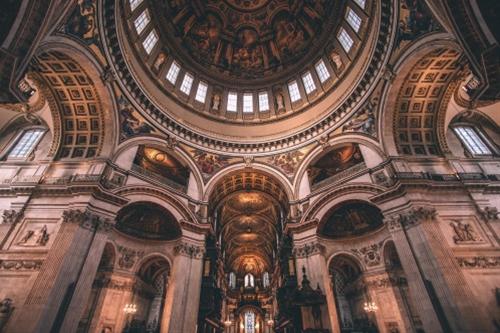 Катедралата 15522_665834508_l