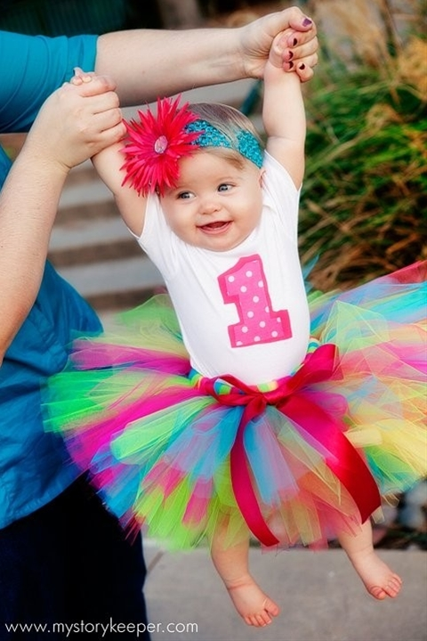 Definitely buying this if I have a baby girl!