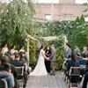 Intimate and Personal Wedding at MyMoon