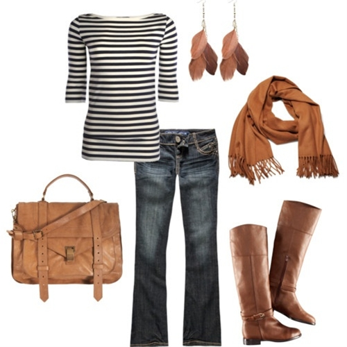 fall clothes
