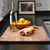 Remodeling 101: Soapstone Countertops