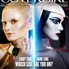 tiefighters:  Covergirl Announces The Star Wars Collection In a...
