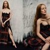 Chanel: Concrete & Couture