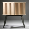MOCOVOTE: Nothing To Hide Cabinet by Lovisa Hansson