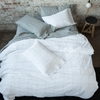 Bedding Disrupters: Luxury Linens for Less, Online Edition