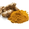 Turmeric – The Ancient Healing Spice