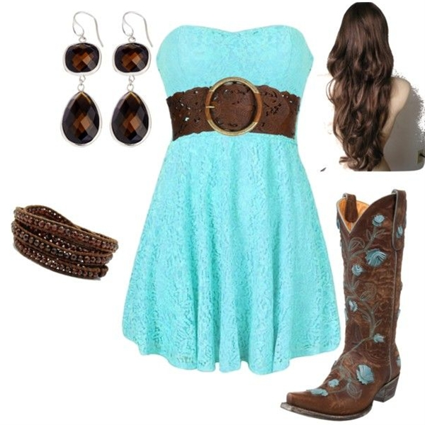 polyvore supper cute!!! Want!