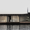 The Urban Rental: A Modern Houseboat in Berlin