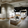 Nendo showcases prolific product range in Japanese department stores