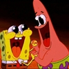 When you meet a person with the same music taste as you. #9gag