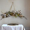 Trending on Gardenista: Farmhouse Style for the Holidays