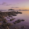 Paihia-Bay of Islands in New Zealand by Urs Bornhauser ...