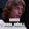 'Star Wars' would make a decent TV show, so long as it had the 'Greatest American Hero' theme song.