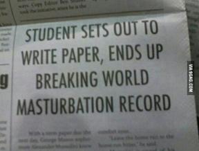 Sounds like me trying to study. #9gag
