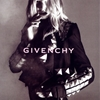 Lara Stone by Inez & Vinoodh for Givenchy, Fall/Winter 2007