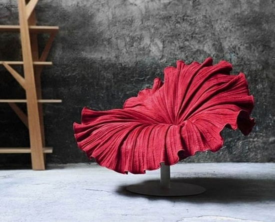 #furniture  #furniture  #furniture mireillefascian