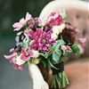 Romantic Autumn Wedding at The Foundry