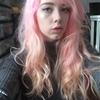 judyjetsons:  MY HAIR LOOKS SO CUTE RIGHT NOW   PSA: I finally...
