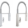 Enter to Win: Eurocube Faucet Giveaway from Grohe