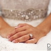 Wedding Rings & Jewelry – Zadok Jewelers