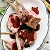Recipe: Lamb with Dark Chocolate Pepper Sauce — Recipes from The Kitchn
