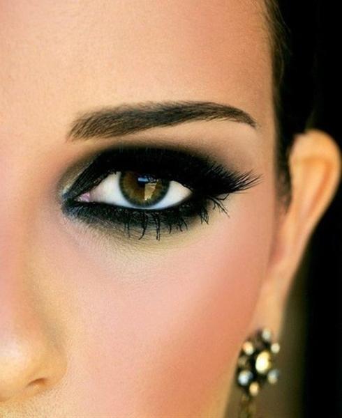 make up make-up