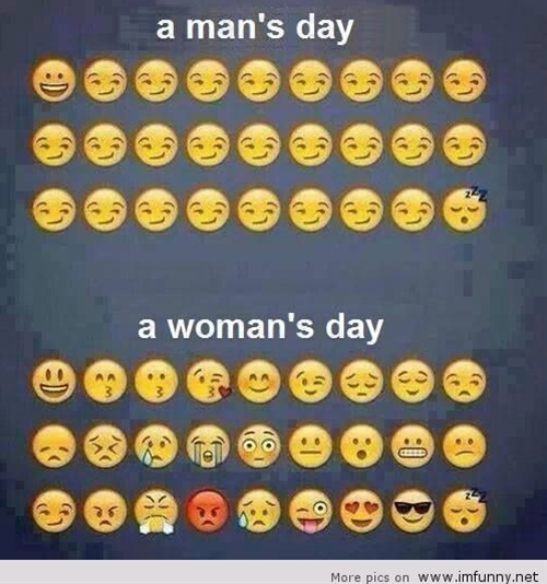 I totally agree hahaha