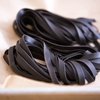 Squid Ink Fresh Pasta