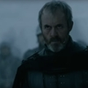 George R.R. Martin says Stannis Baratheon isn't dead. Can we believe anything he says?
