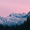 The Beginning (and ending) Of Every MovieSnoqualmie Pass,...
