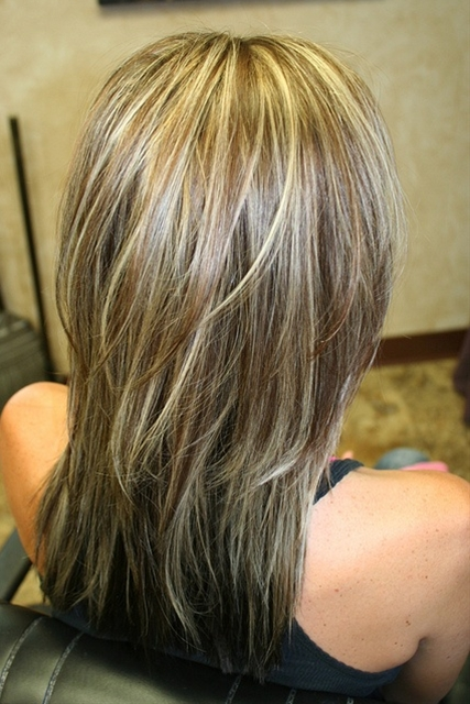 This is exactly what I want, but I don't know if it will look right on me...