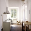 Steal This Look: A Humble Tuscan Kitchen, French Edition