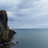 Neist Point Lighthouse, Isle of Skye by Finn Beales...