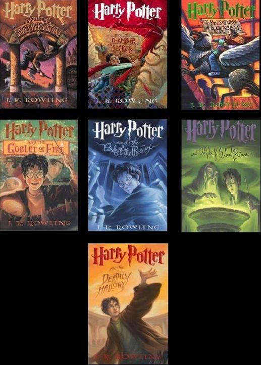 Harry Potter Harry Potter Harry Potter Harry Harry Potter.
