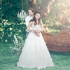 Bridal Style Inspiration (With Gorgeous Looks For Every Kind of Bride)