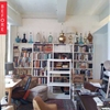 Before & After: From Everyday IKEA Billy Bookcases to Beautiful Built-ins — Little Green Notebook