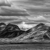 #48: Unterwegs auf der #48im Süden Islands von Reykjavik...
