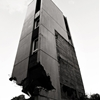 teardownThe Lensblr Gallery presents:Georg Nickolaus...