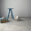 Fossil: Tiles Inspired by Prehistoric Imprints on Rock Formations