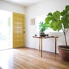 Echo Park Living, Beatrice Valenzuela Style