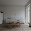 Kitchen of the Week: A Culinary Space Inspired by a Painting