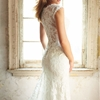 Gorgeous Gowns From Allure Bridals + An Allure Love Stories Giveaway!